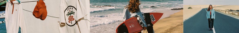 vans surf supply