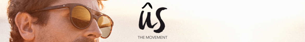 Us the Movement