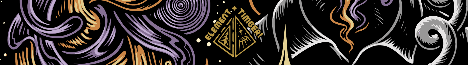 ELEMENT X TIMBER