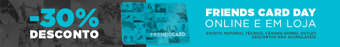 Friends Card Day