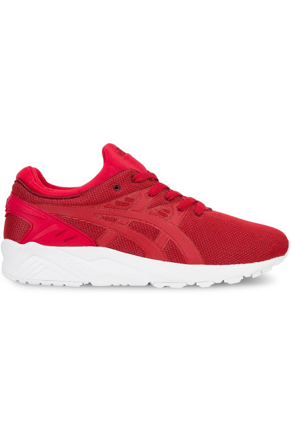 Tenis Asics GEL-KAYANO TRAINER EVO True Red/True Red