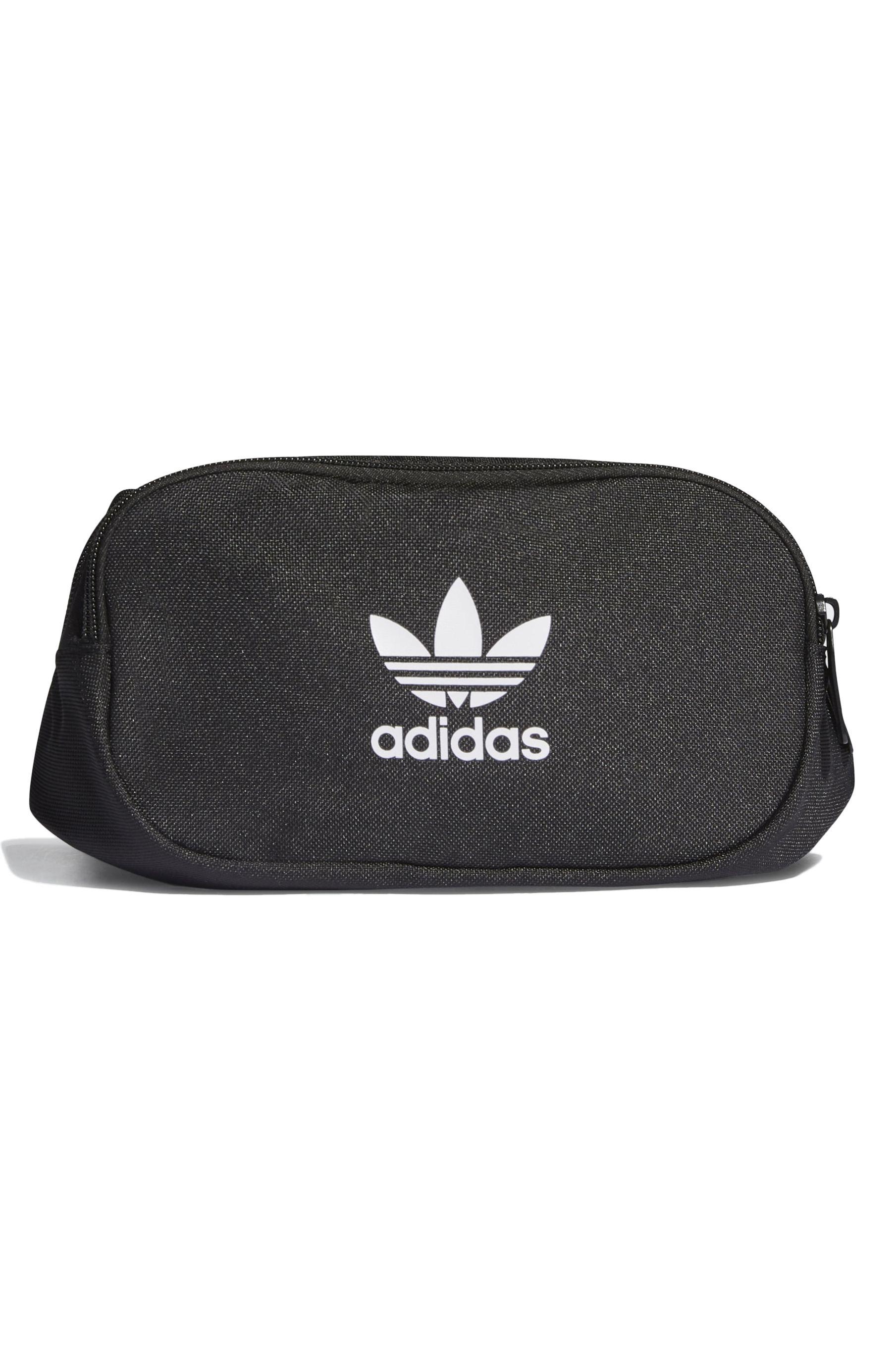 Adidas Waist Bag ADICOLOR WAISTB Black