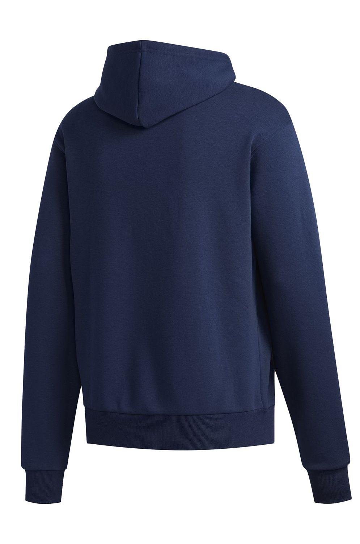 Sweat Capuz Adidas G SHMOO Collegiate Navy