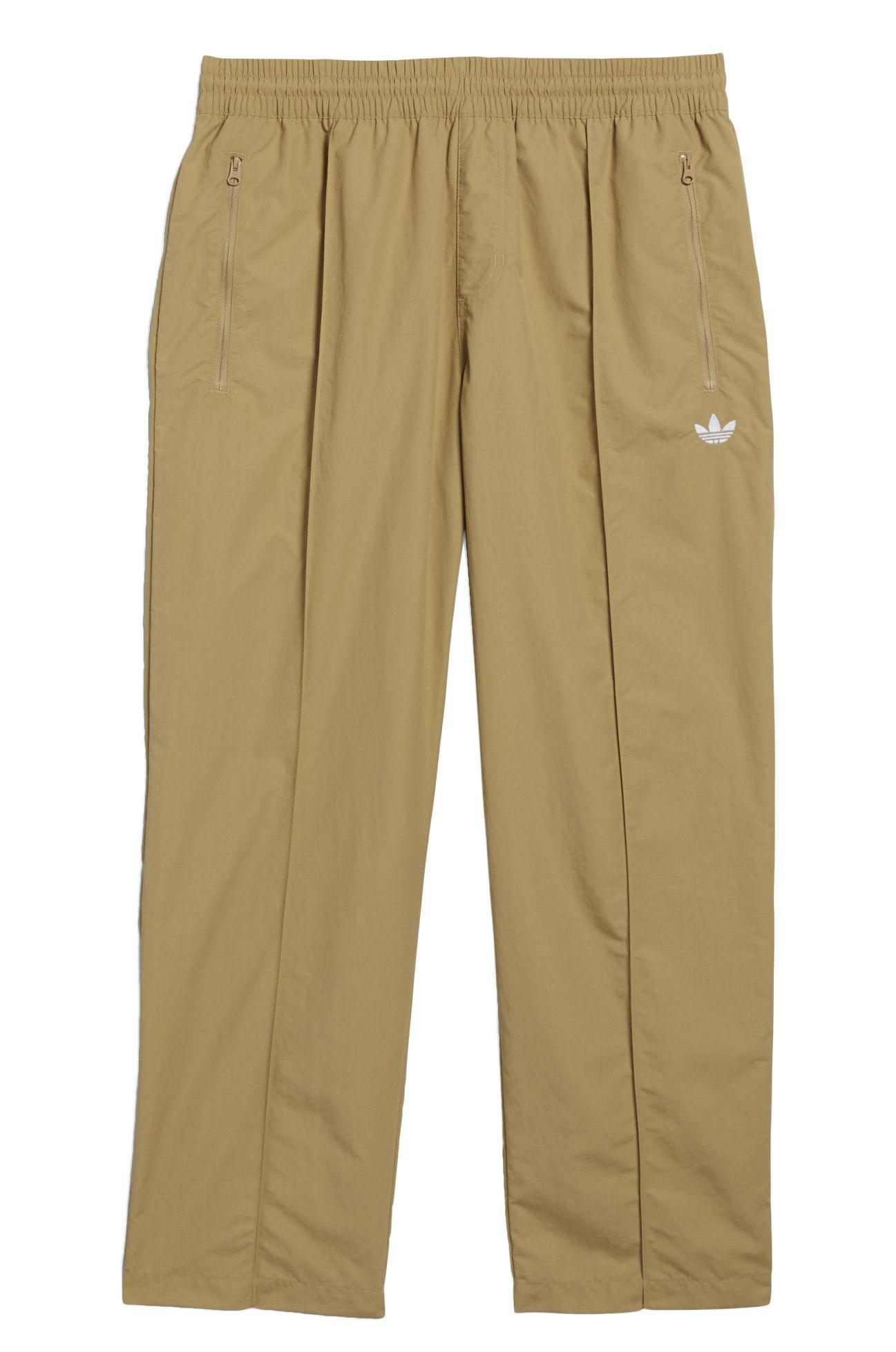 Adidas Pants PINTUCK PANT Beiton