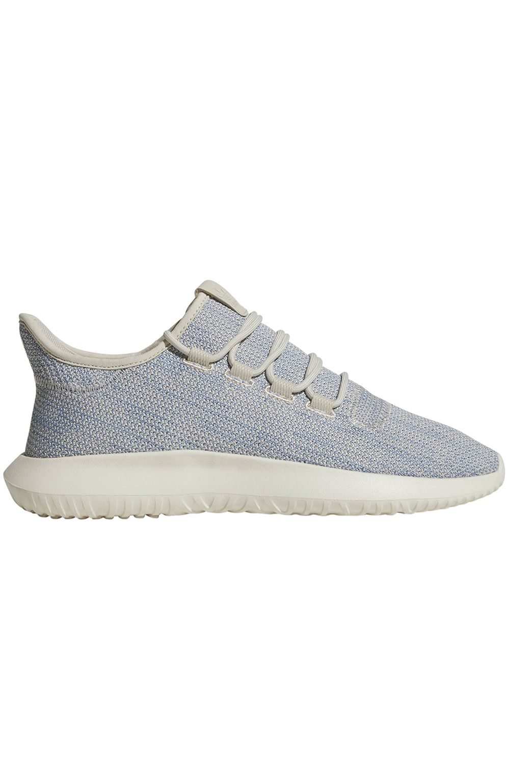 Tenis Adidas TUBULAR SHADOW CK Clear Brown/Tactile Blue S17/Chalk White