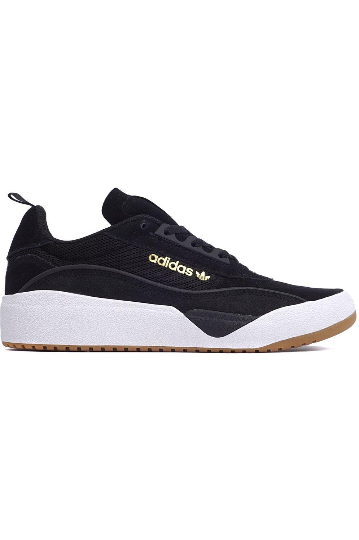 Tenis Adidas LIBERTY CUP Core Black/Ftwr White/Gum4