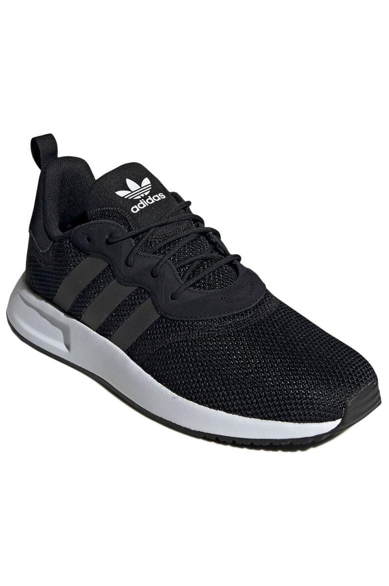 Tenis Adidas X_PLR 2 Core Black/Core Black/Ftwr White
