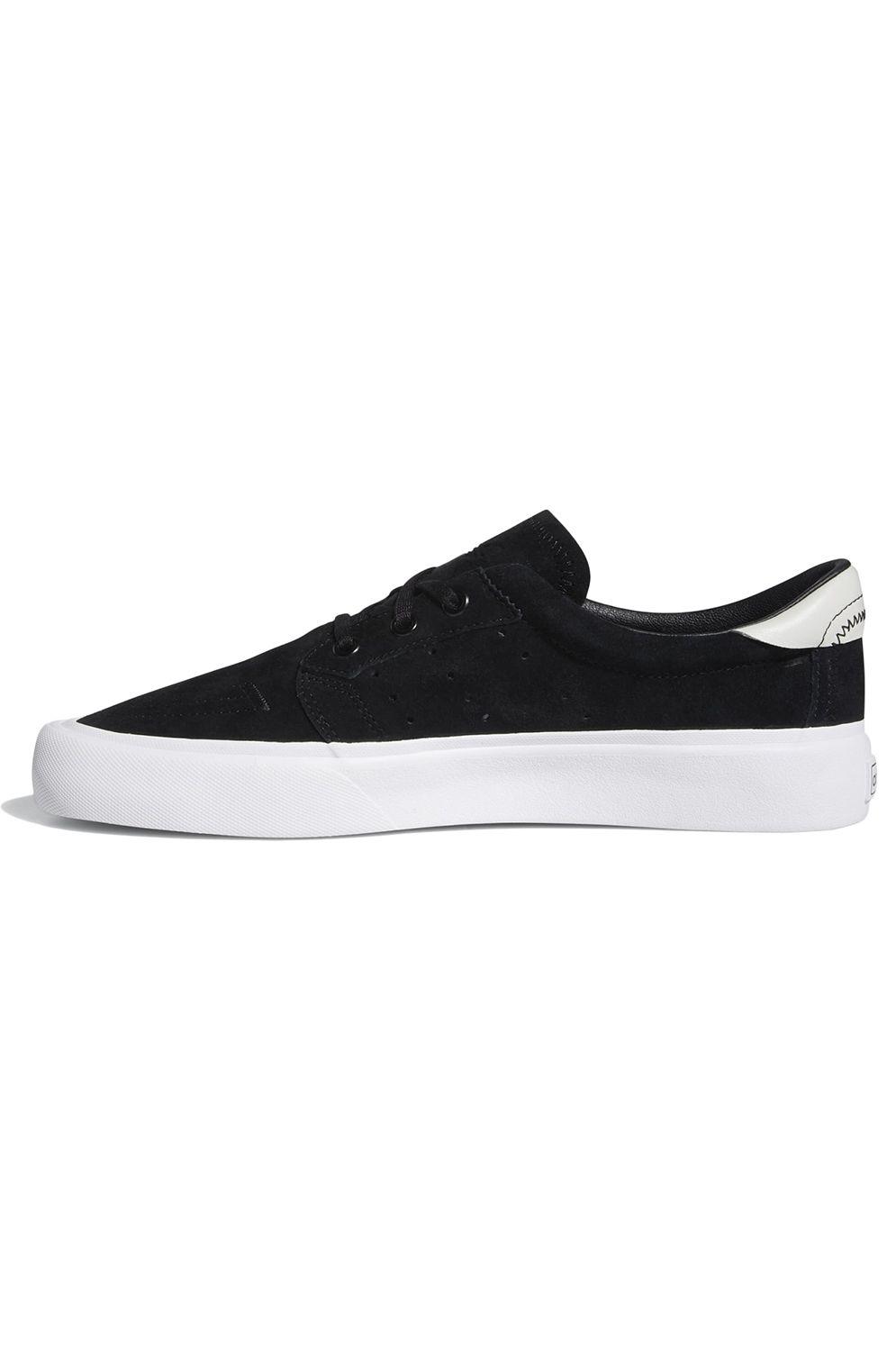 Tenis Adidas CORONADO Core Black/Core Black/Ftwr White