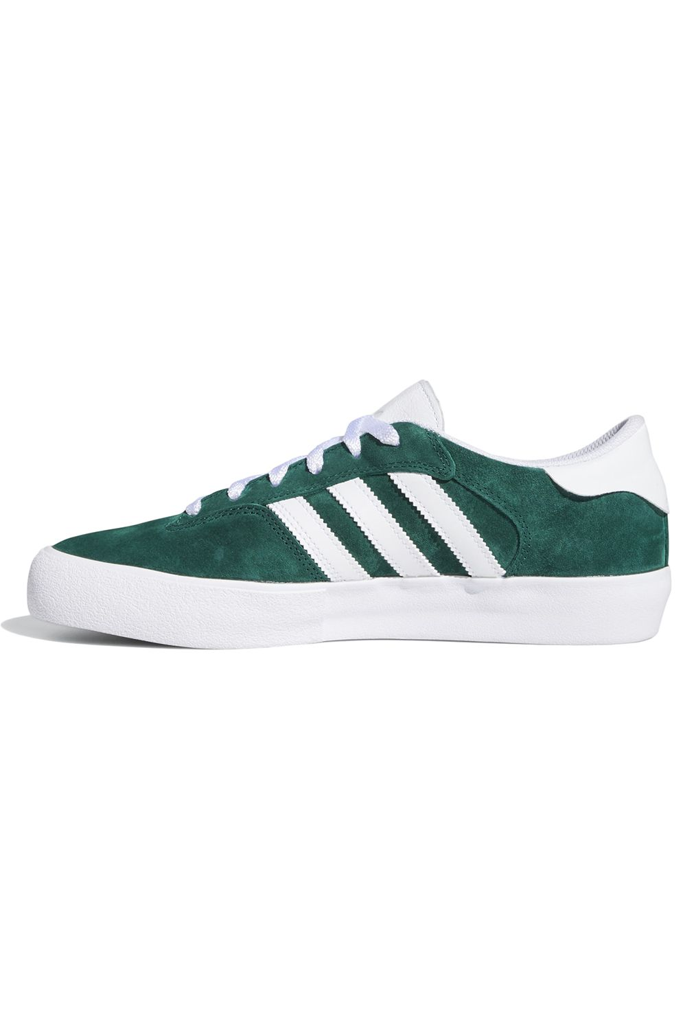 Tenis Adidas MATCHBREAK SUPER Customized/Ftwr White/Gold Met.