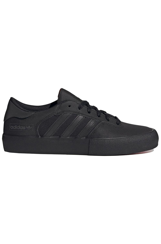 Adidas Shoes MATCHBREAK SUPER Core Black/Core Black/Core Black
