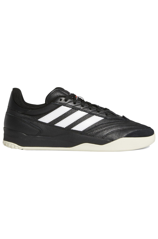 Tenis Adidas COPA NATIONALE Core Black/Ftwr White/Cream White