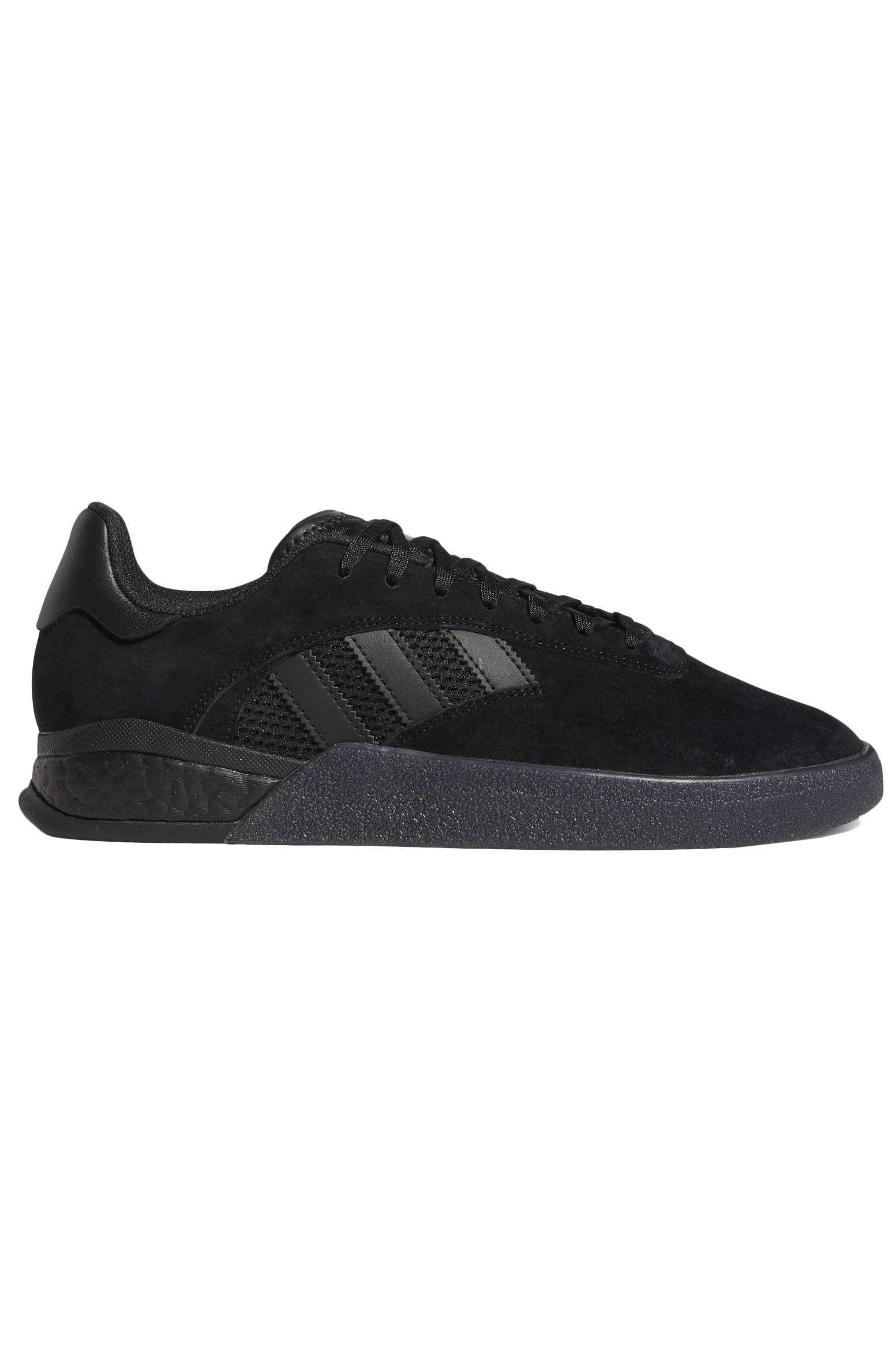 Tenis Adidas 3ST.004 Core Black/Core Black/Core Black
