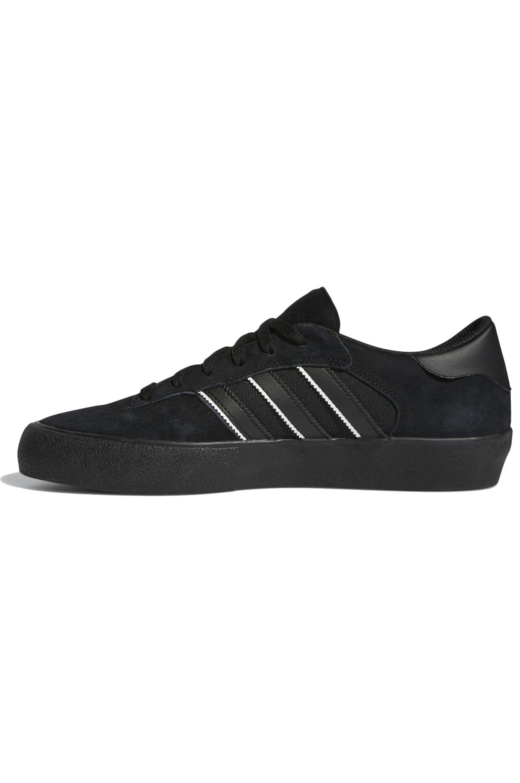 Adidas Shoes MATCHBREAK SUPER Core Black/Ftwr White/Gum5