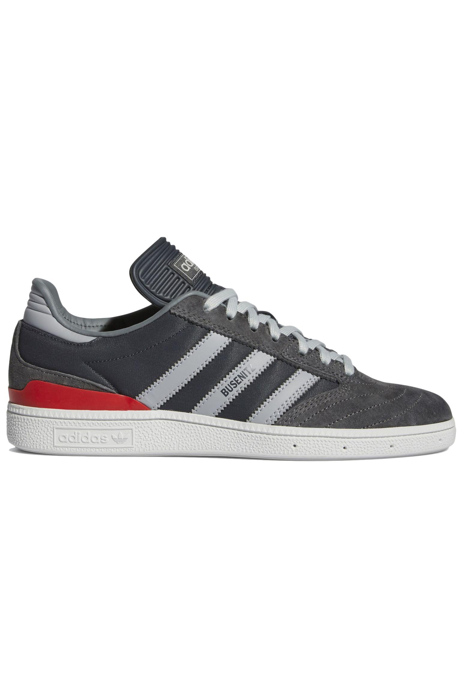 Adidas Shoes BUSENITZ Granit/Clonix/Dkgrey