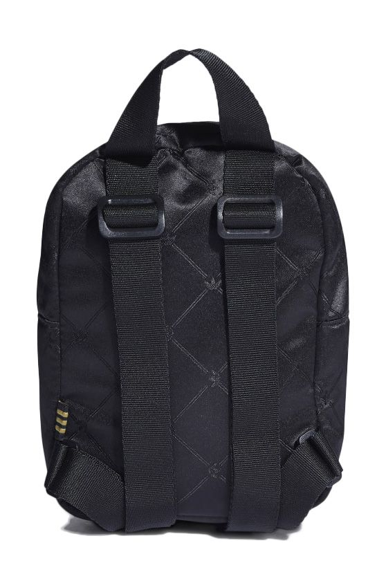 Adidas Backpack BP MINI Black