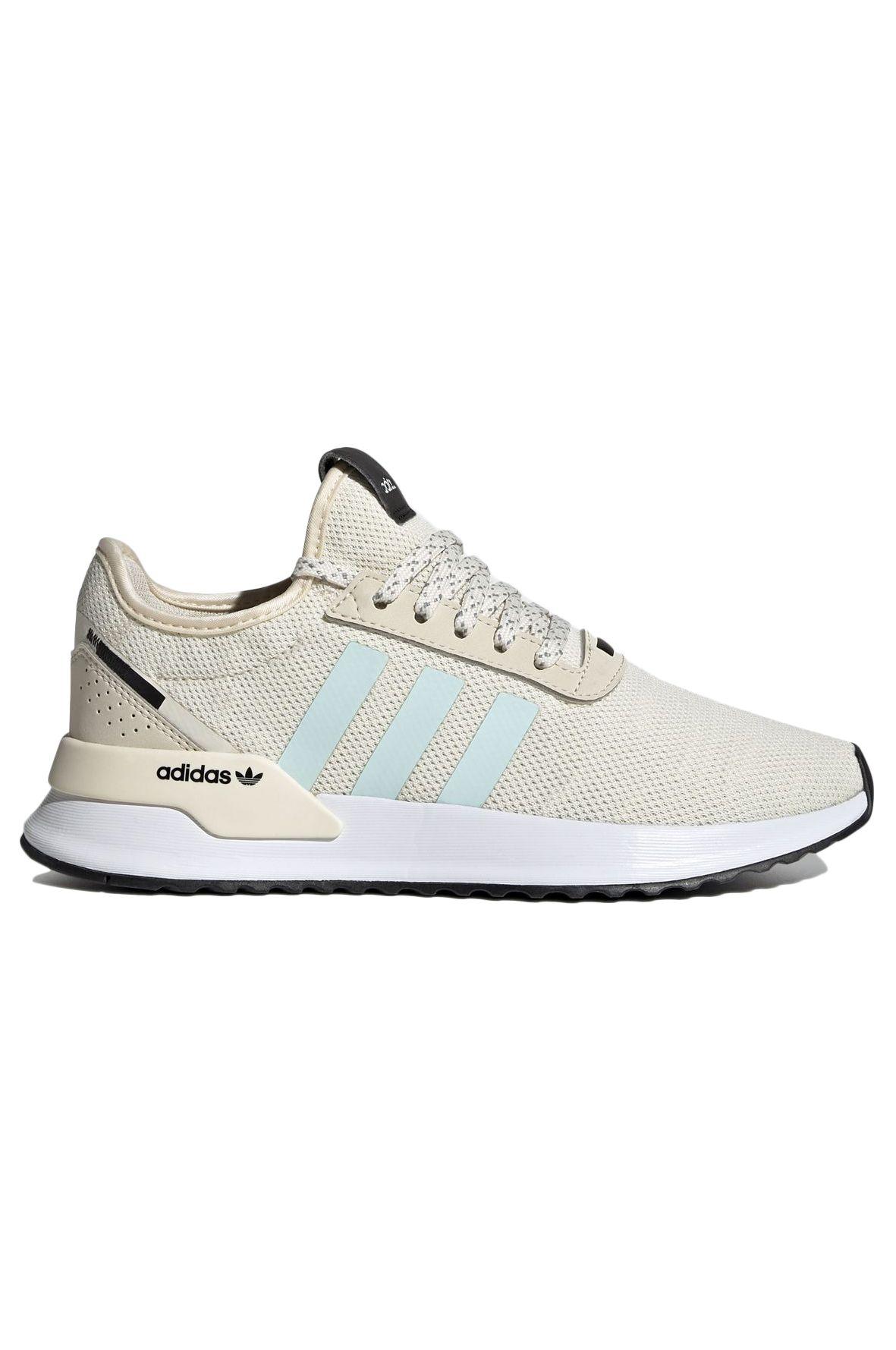 Adidas Shoes U_PATH X W Wonderwhi