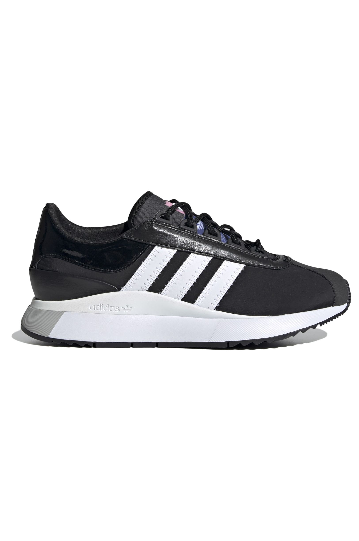 Adidas Shoes SL ANDRIDGE W Coreblack
