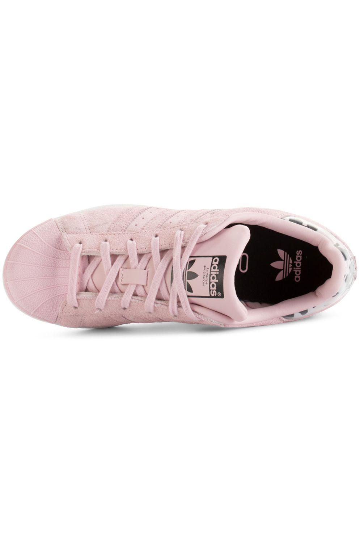 57a7d80e557 Adidas Shoes SUPERSTAR Ftwr White Ftwr White Ftwr White 35.5