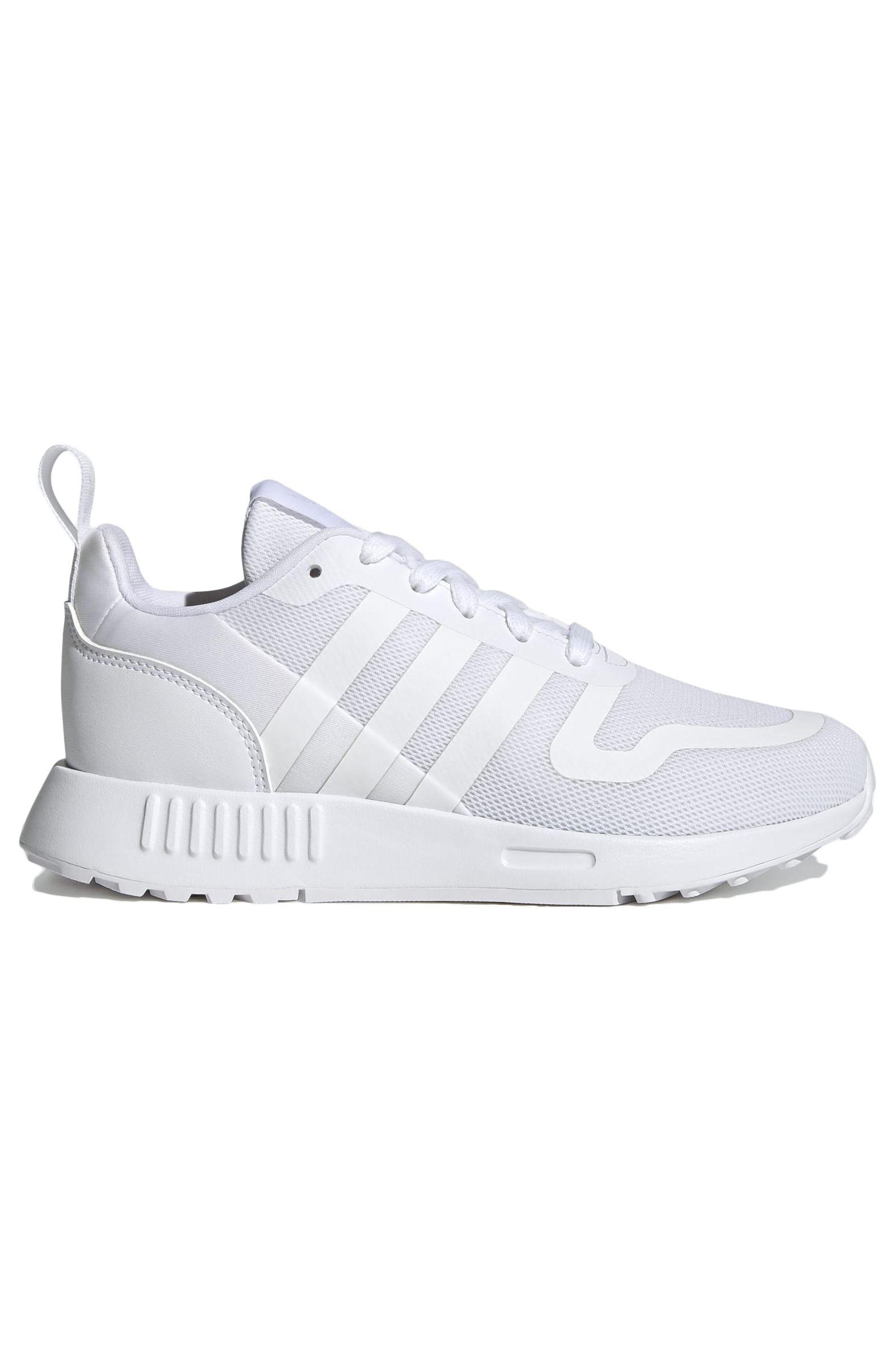 Adidas Shoes MULTIX J Ftwrwhite
