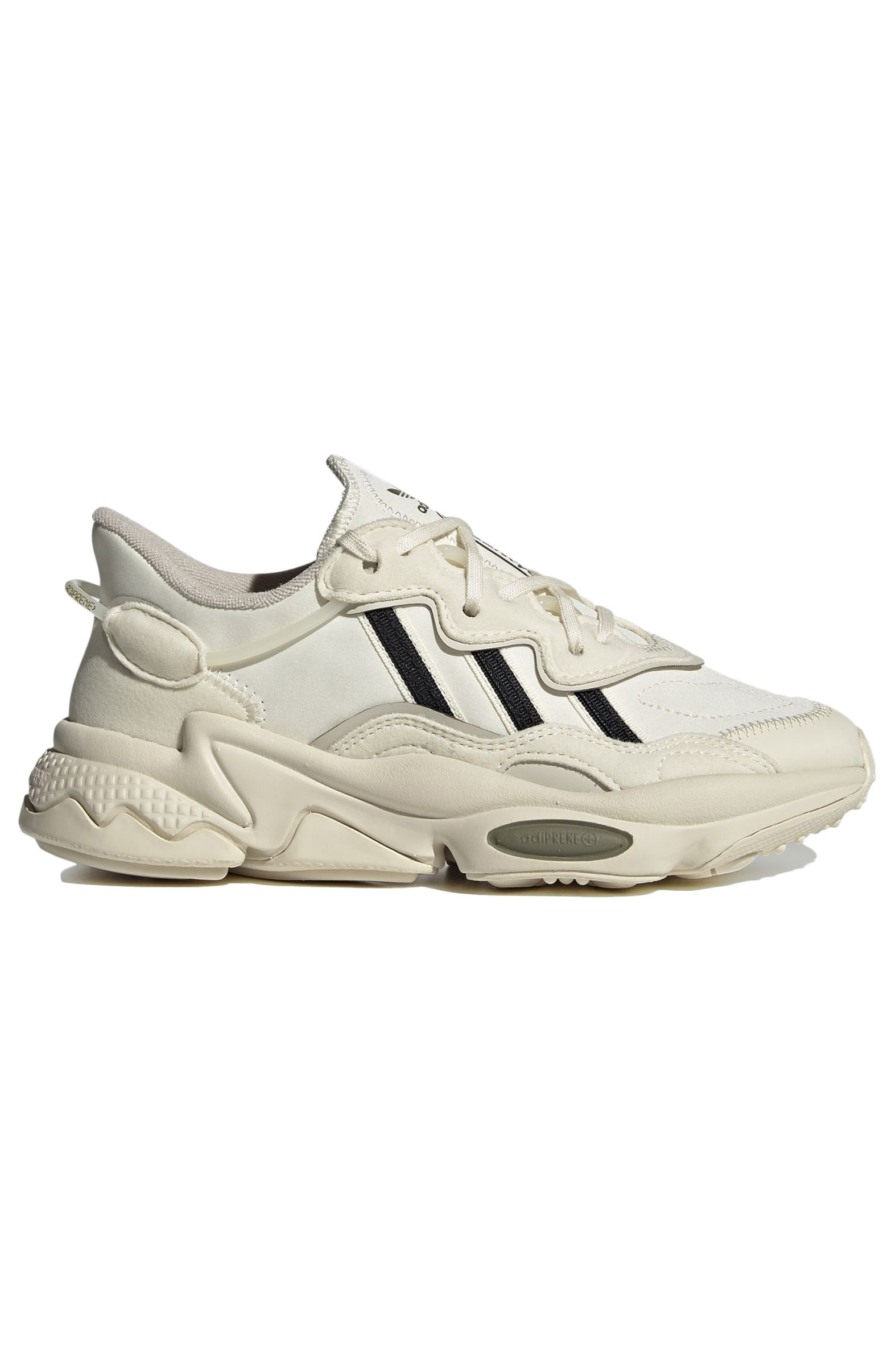 Adidas Shoes OZWEEGO J Creawhite