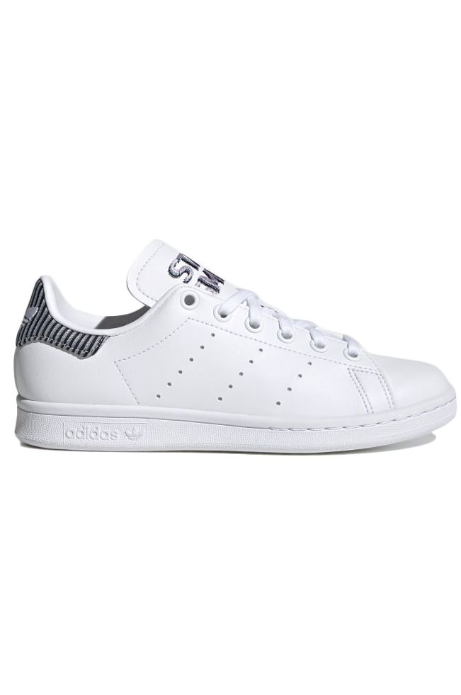 Adidas Shoes STAN SMITH J Ftwrwhite