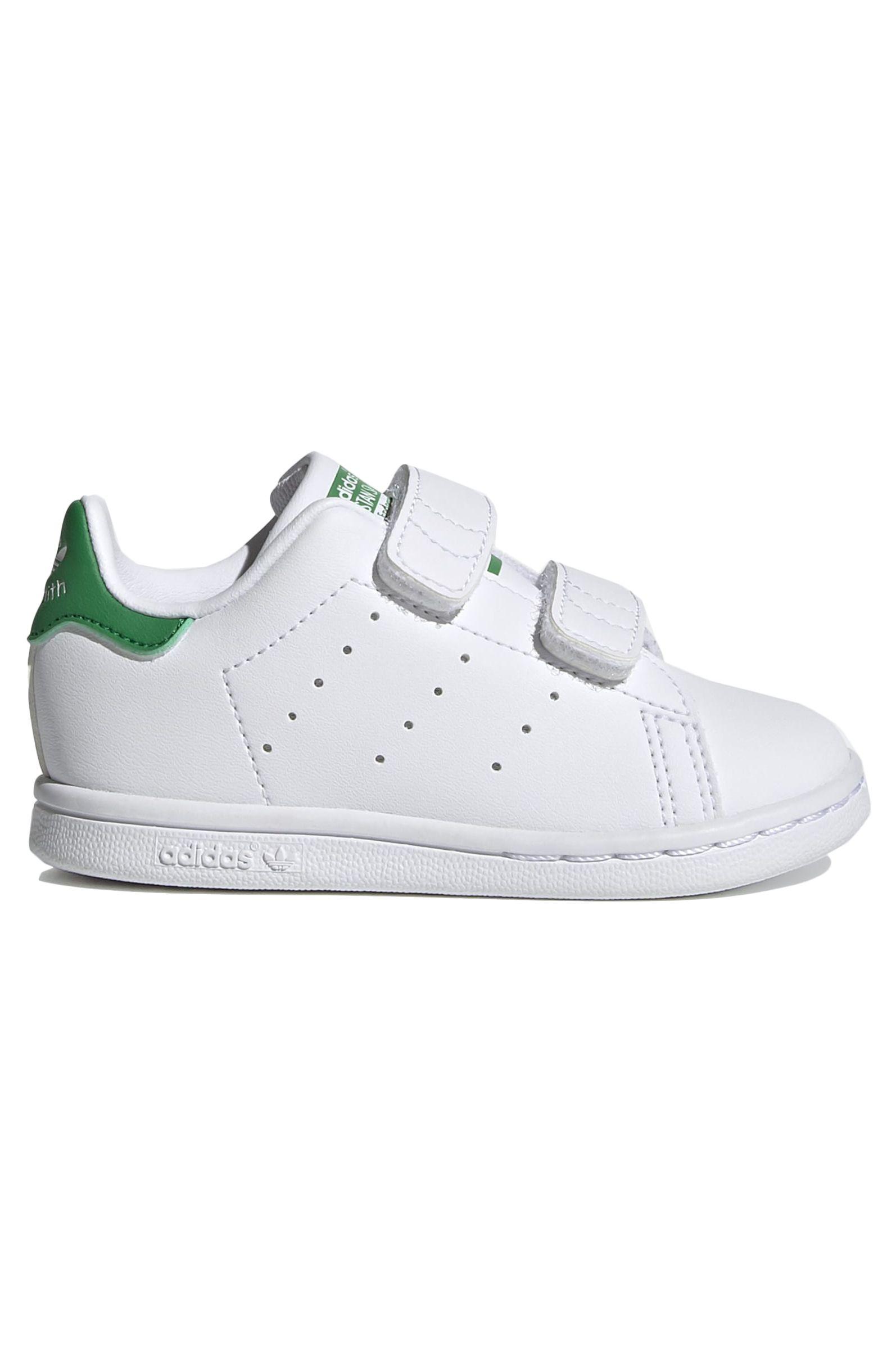 Adidas Shoes STAN SMITH CF I Ftwrwhite