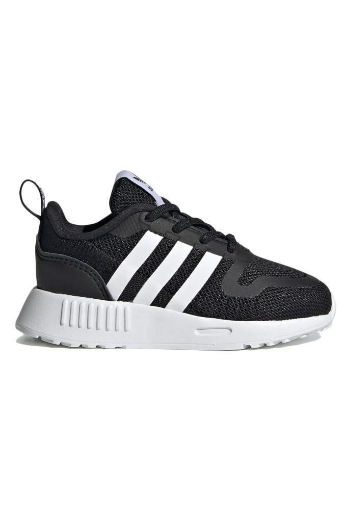 Adidas Shoes MULTIX EL I Coreblack
