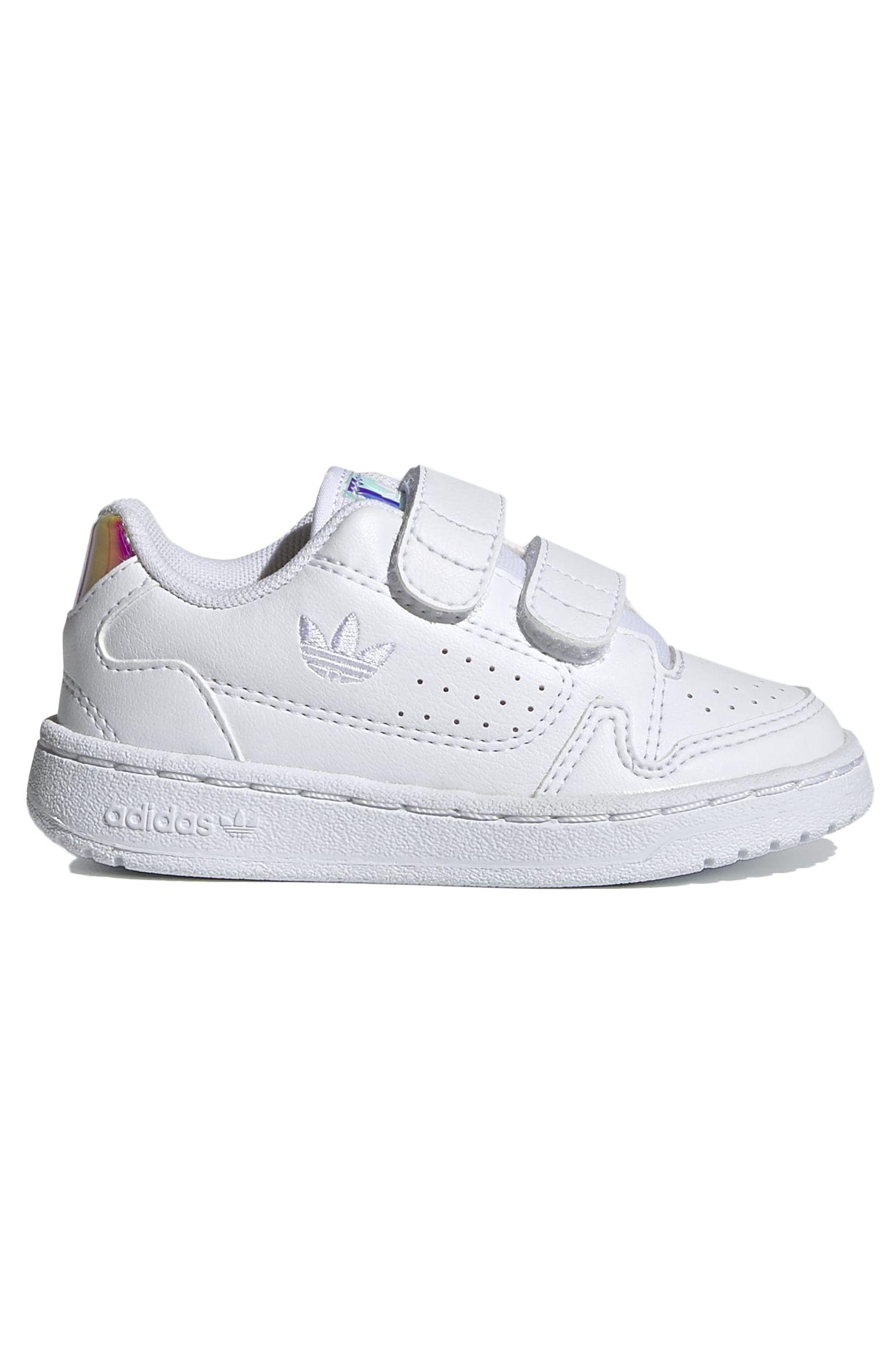Adidas Shoes NY 90 CF I Ftwrwhite