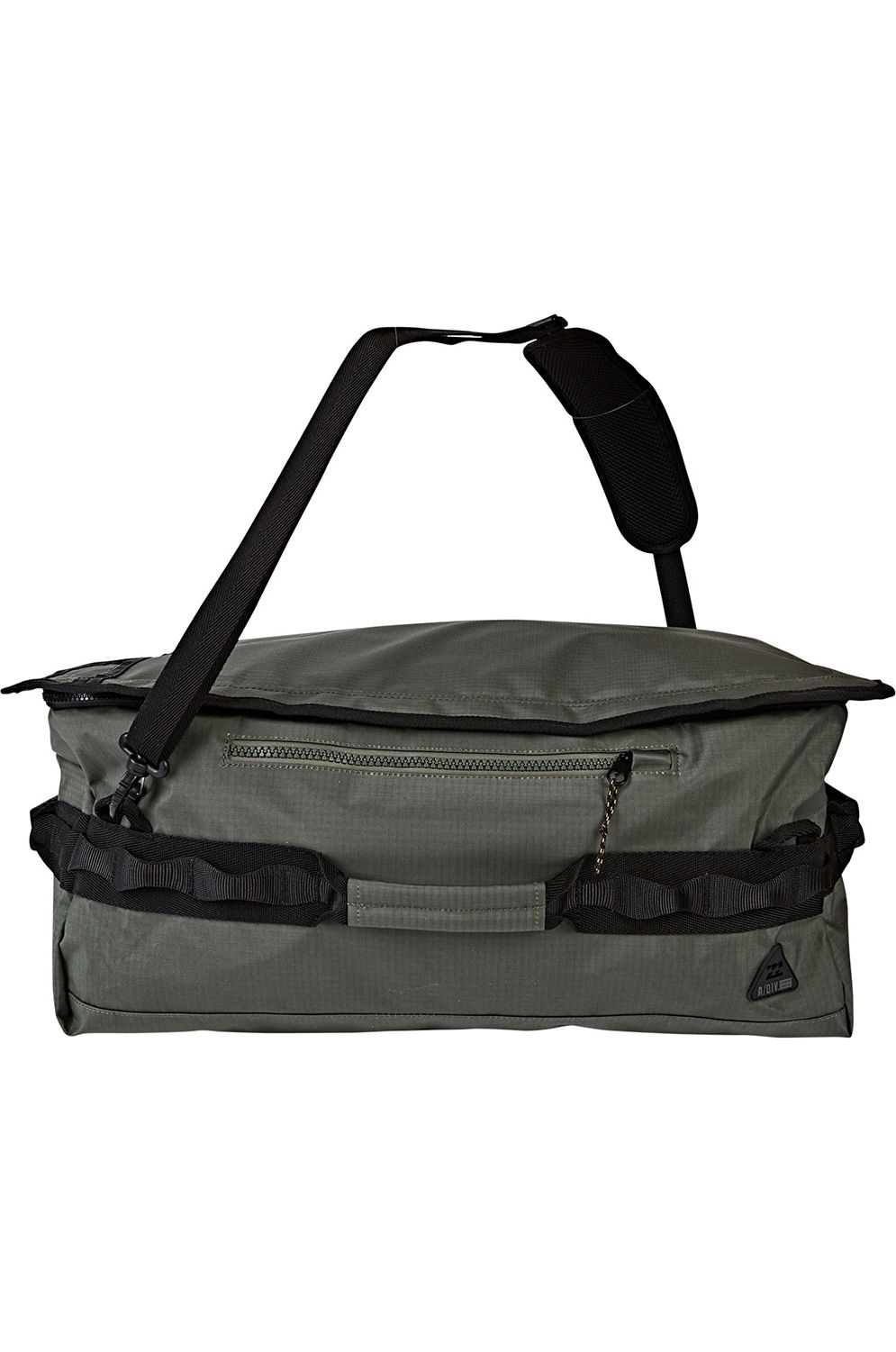 Billabong Bag SURFTREK DUFFEL ADVENTURE DIVISION Pine
