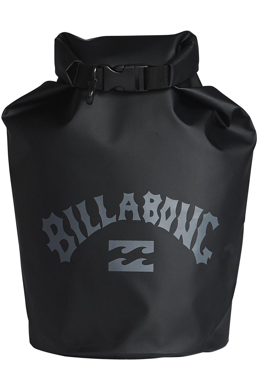Billabong Bag BEACH ALL DAY LG STA Black