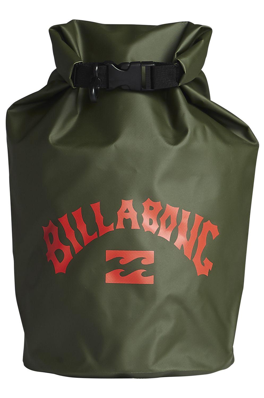 Billabong Bag BEACH ALL DAY LG STA Military
