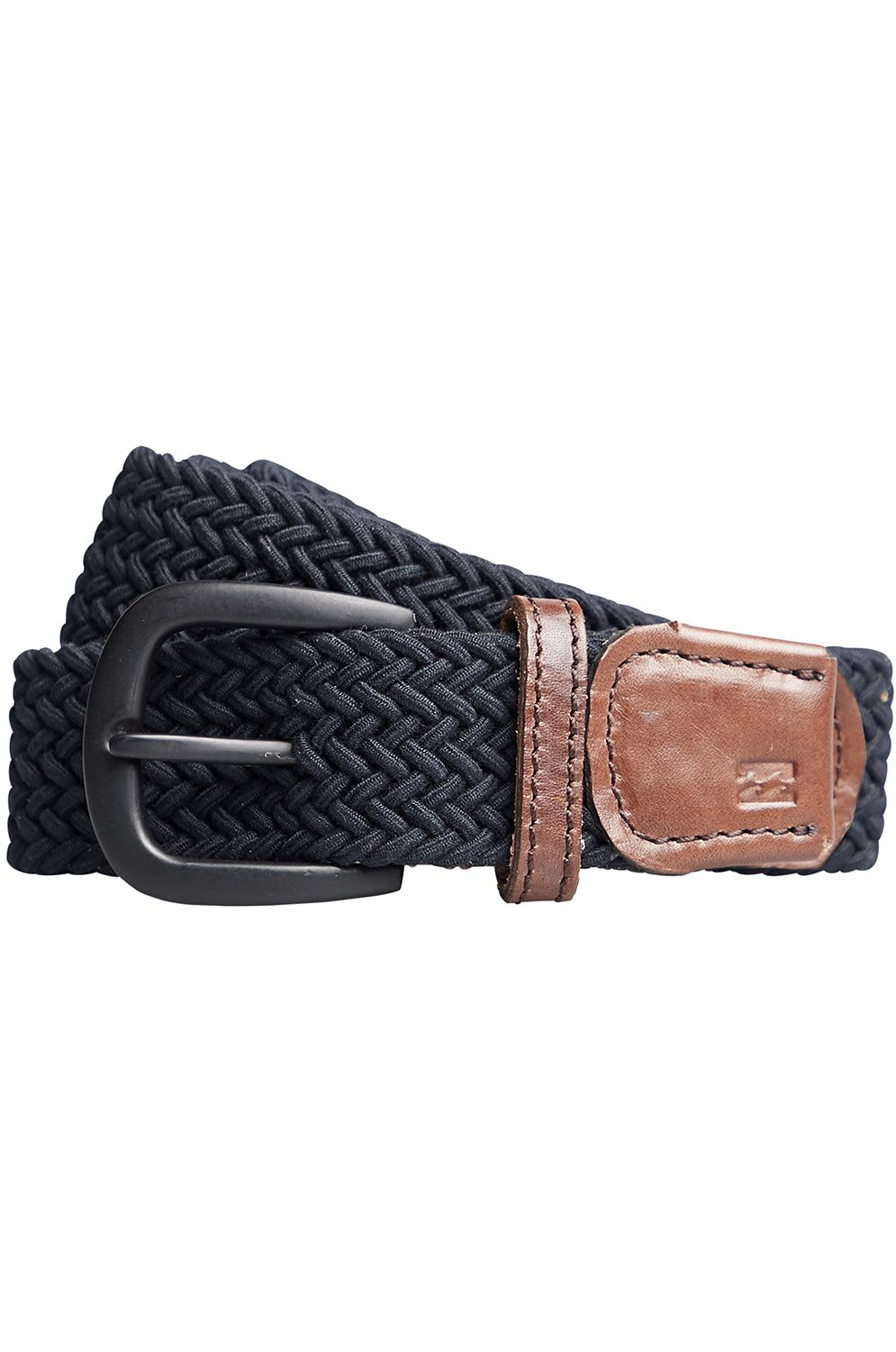 Billabong Belt GARZA Pewter