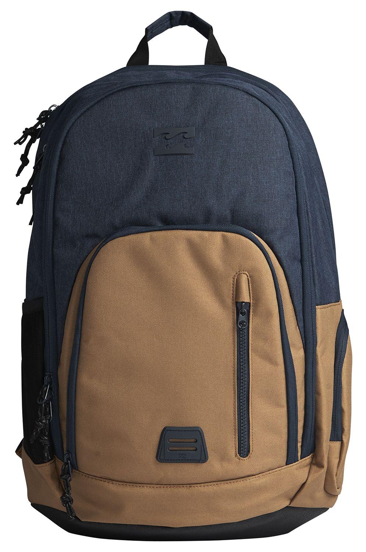 Billabong Backpack COMMAND Ermine