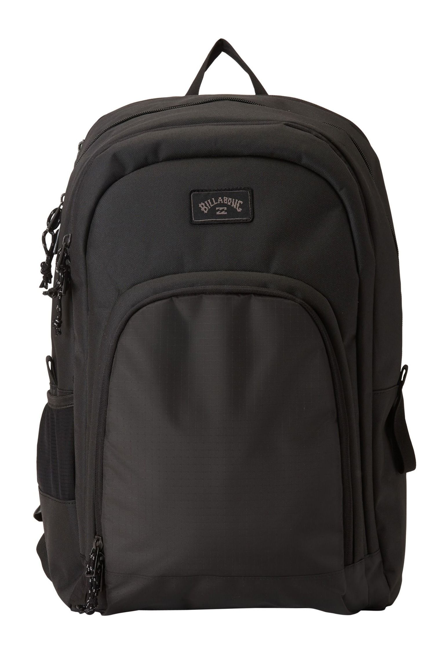 Billabong Backpack COMMAND PACK Stealth