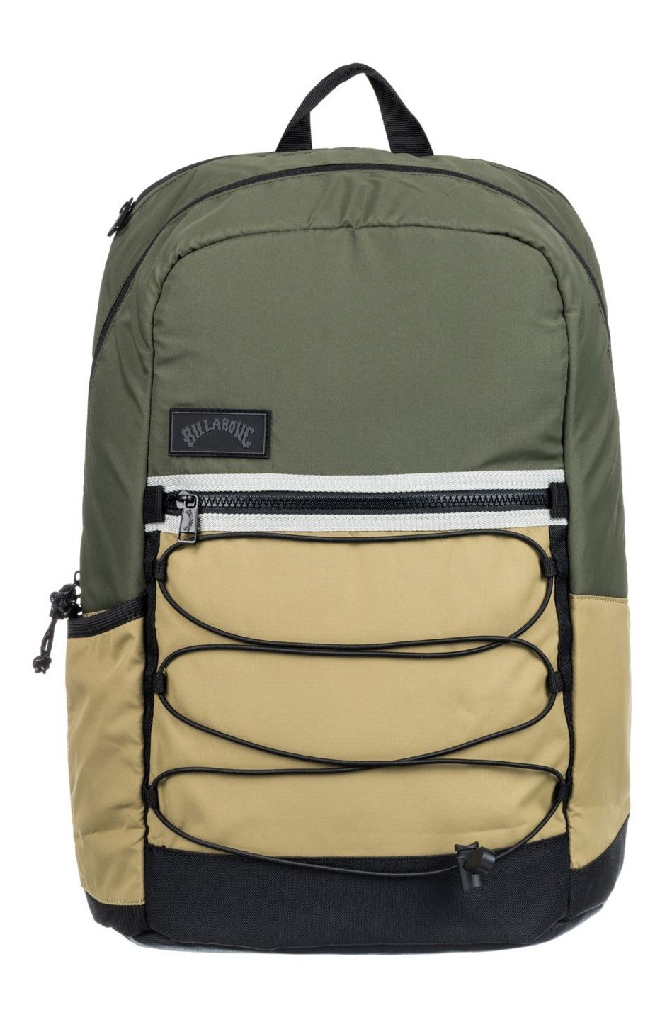 Mochila Billabong AXIS DAY PACK ADVENTURE DIVISION Dark Olive