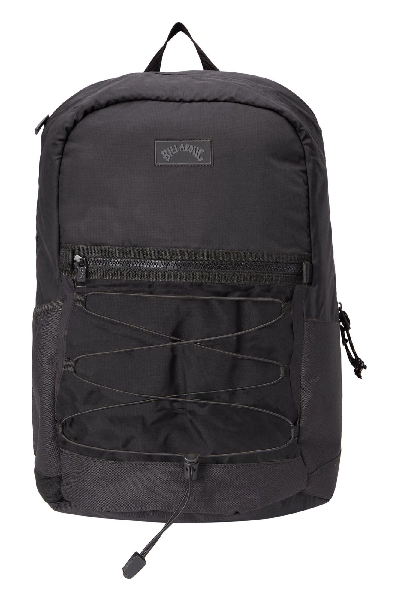 Mochila Billabong AXIS DAY PACK ADVENTURE DIVISION Stealth