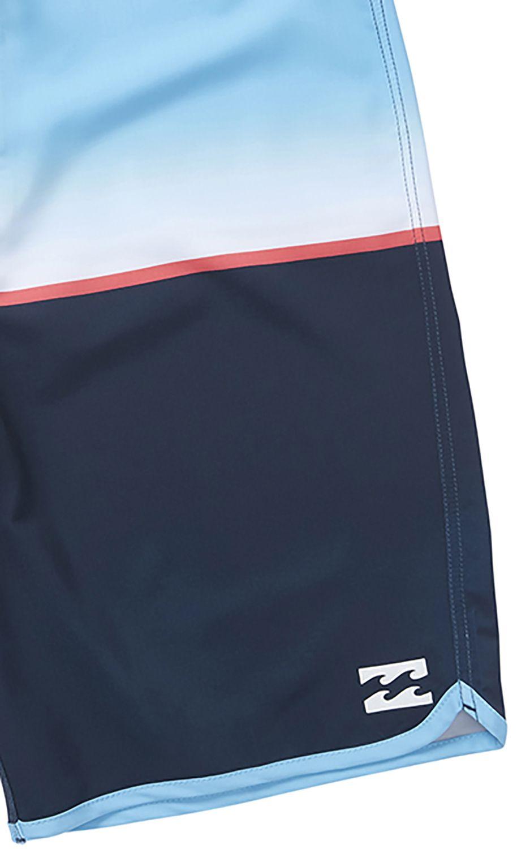 Billabong Boardshorts FIFTY50 X 19 Blue