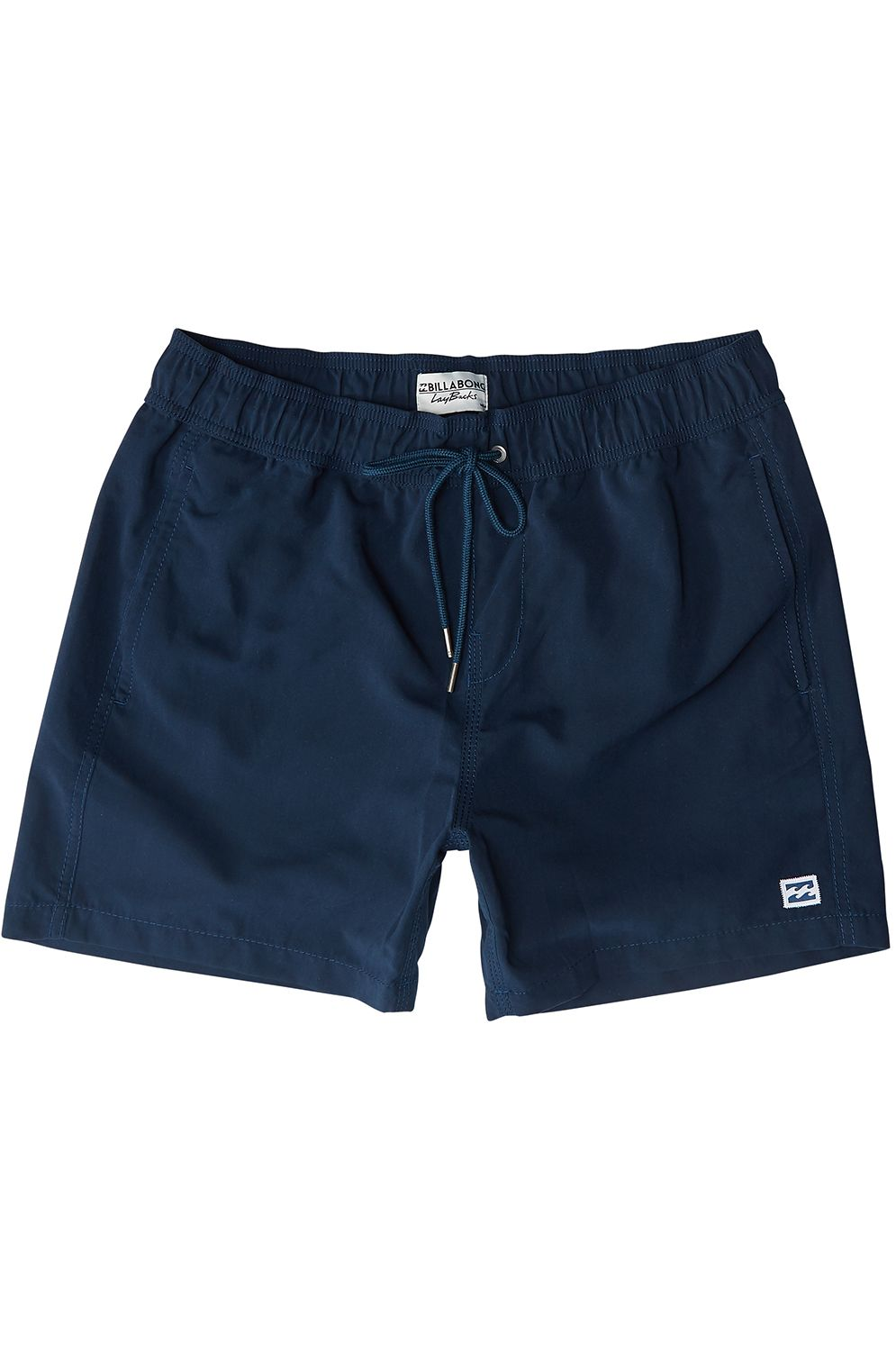 Volleys Billabong ALL DAY Navy
