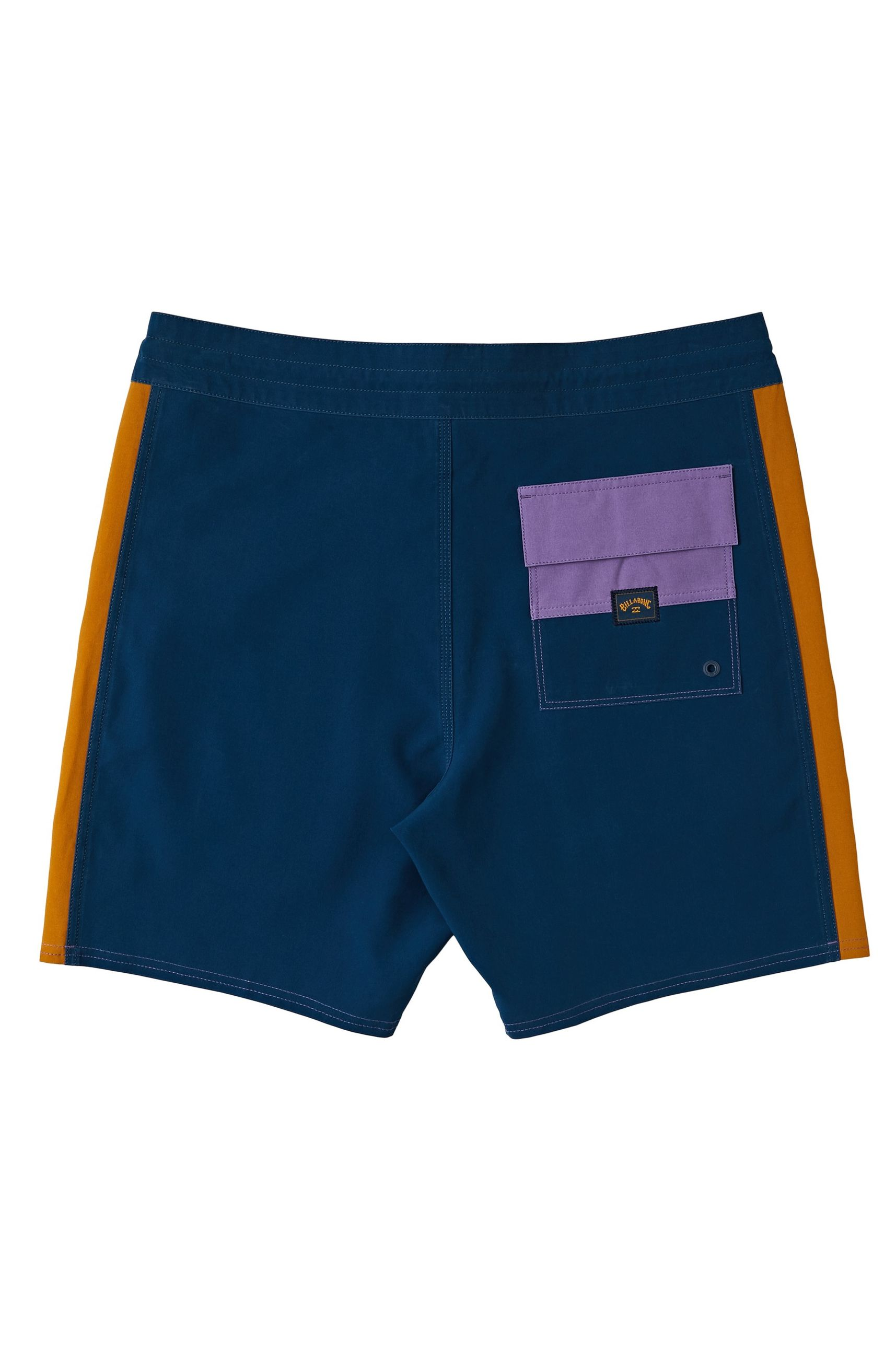 Boardshorts Billabong DBAH LT Lilac