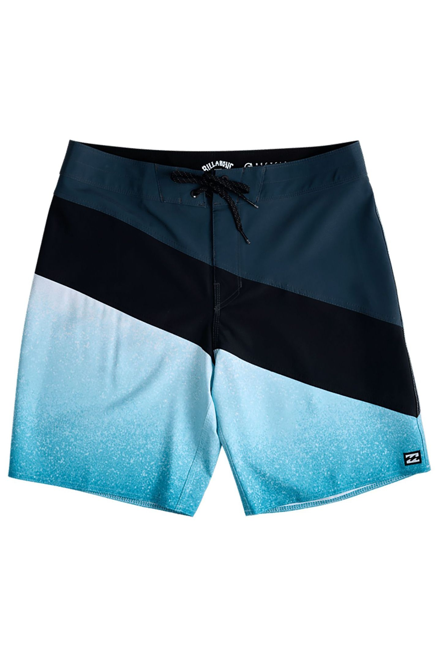 Billabong Boardshorts T STREET PRO Aqua