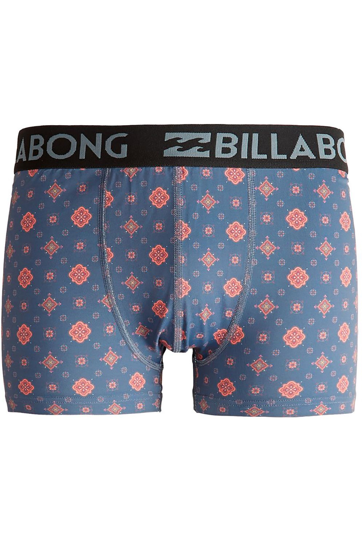 Billabong Boxers RON Mint