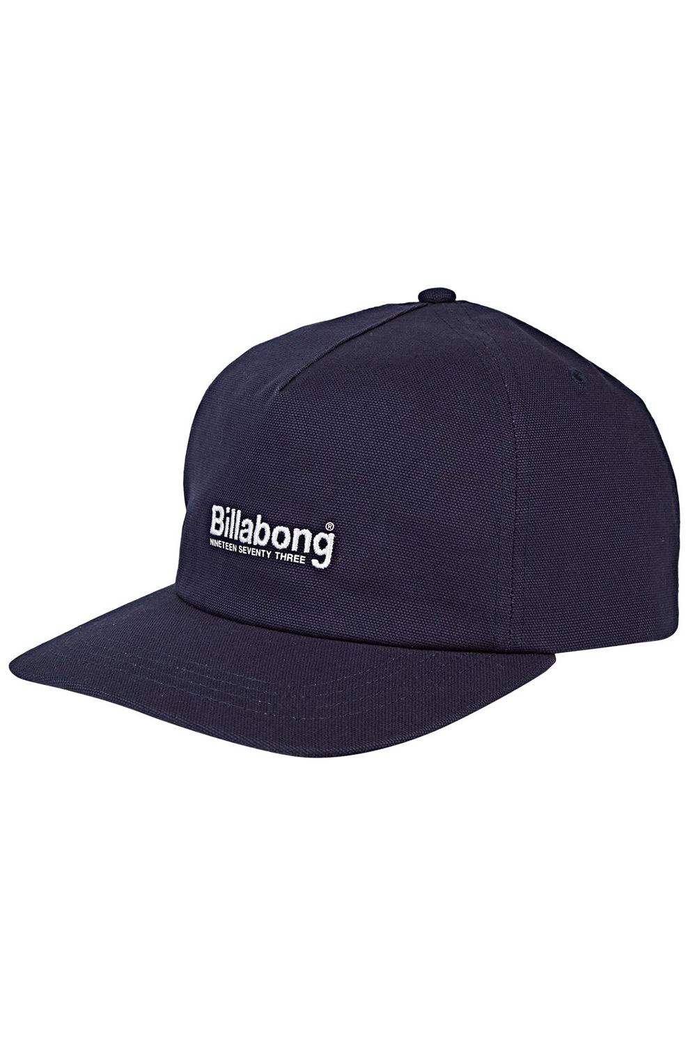 Billabong Cap   WALLRIDE Navy