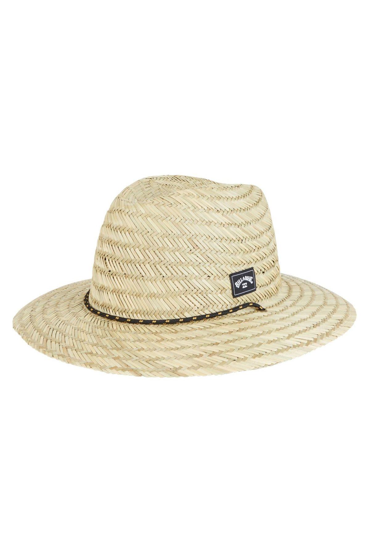 Chapeu Billabong NOMAD HAT Natural