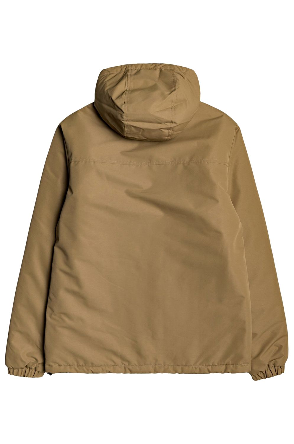 Blusão Billabong TRANSPORT REVO JACKE ADVENTURE DIVISION Clay