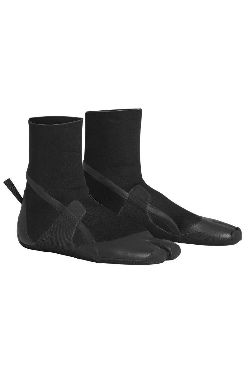 Billabong Neoprene Boots 3MM ABSOLUTE ST Black