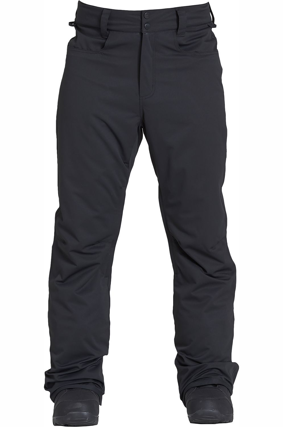 Calças Billabong OUTSIDER Black