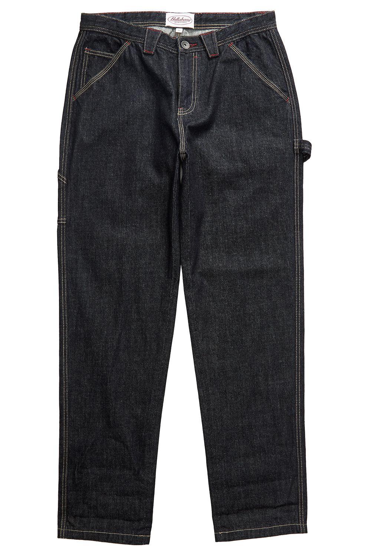 Billabong Pant Jeans 97 CARPENTER JEAN Salt Water Rns