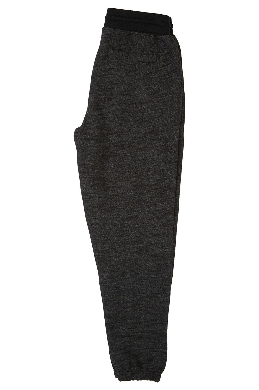 Billabong Pants BALANCE PANT CUFFED Black