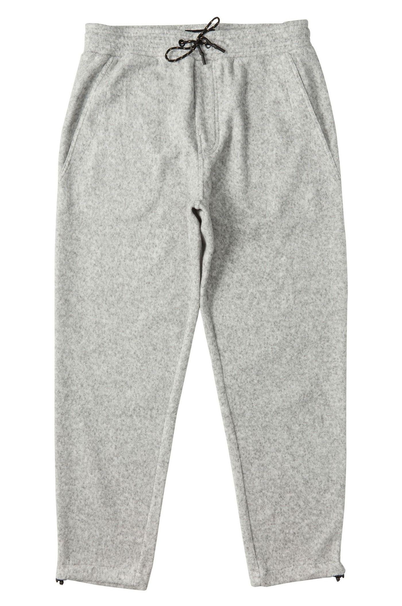 Billabong Pants BOUNDARY PANT ADVENTURE DIVISION Light Grey