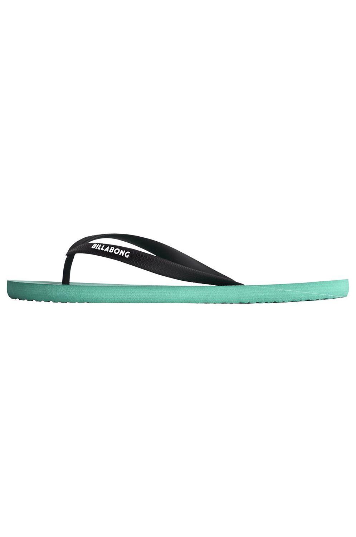 Billabong Sandals TIDES SOLID Aqua